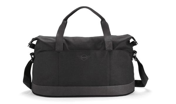 Чанта MINI